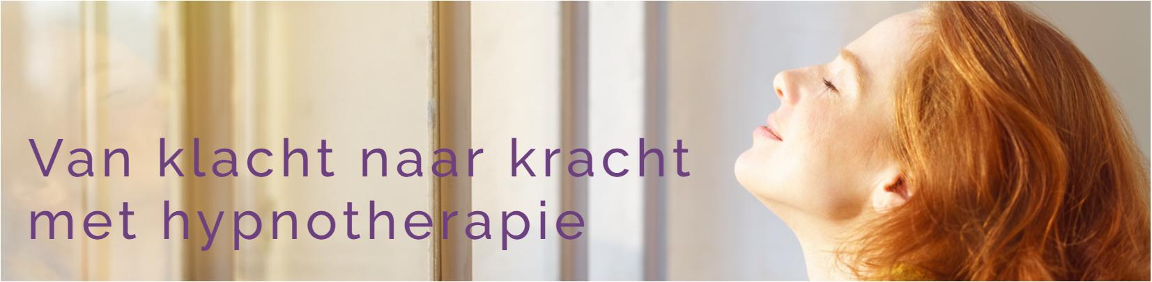 Hypnotherapie Oudkerk Zaanstad